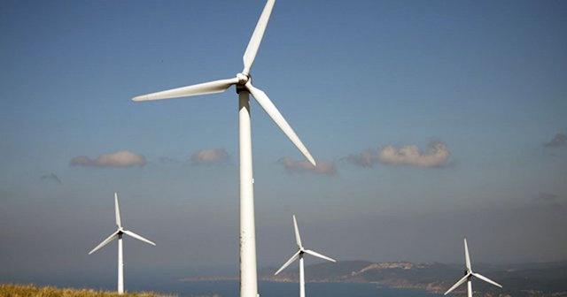 energías limpias México
