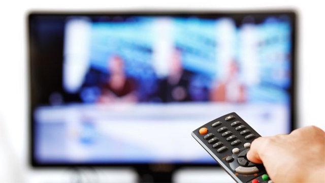 televisión concesiones El Fantasma