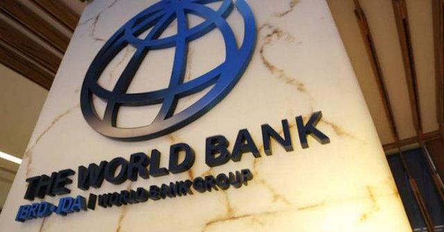Banco mundial bonos de desastres naturales