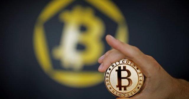 Bitcoin se desploma por prohibición en China