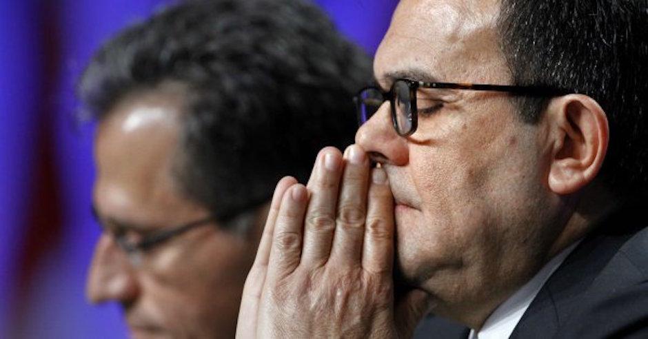 México se niega a subir salarios en negociaciones TLCAN