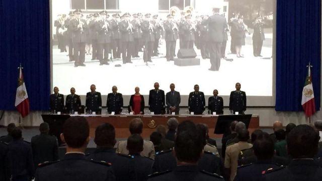 militares cartera robo inseguridad cdmx derechos humanos