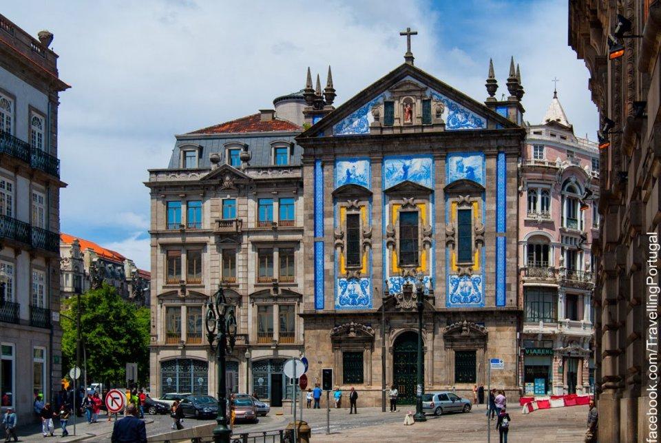 Oporto, ciudad donde jueces justifican el feminicidio con la biblia