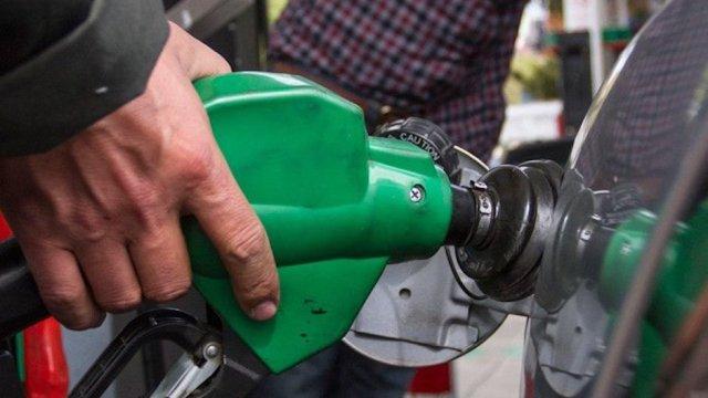 aumento precios energéticos liberalización mercado México