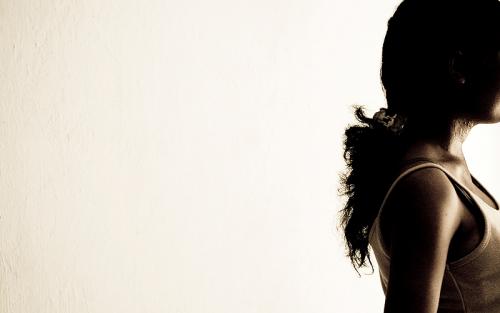 Violencia doméstica en Portugal: jueces consideran justificable con la biblia