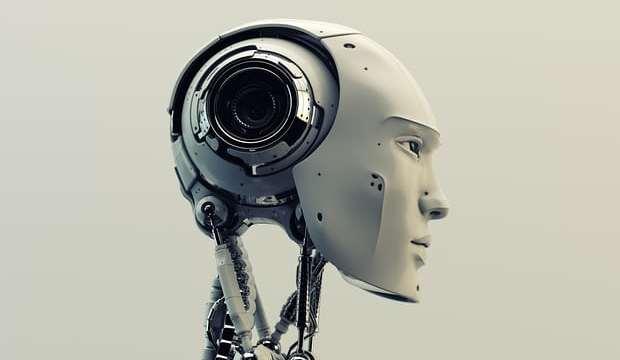 way to the future religión inteligencia artificial