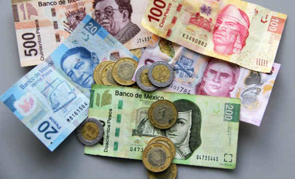Conasami aprueba aumento de 8 pesos en salario mínimo
