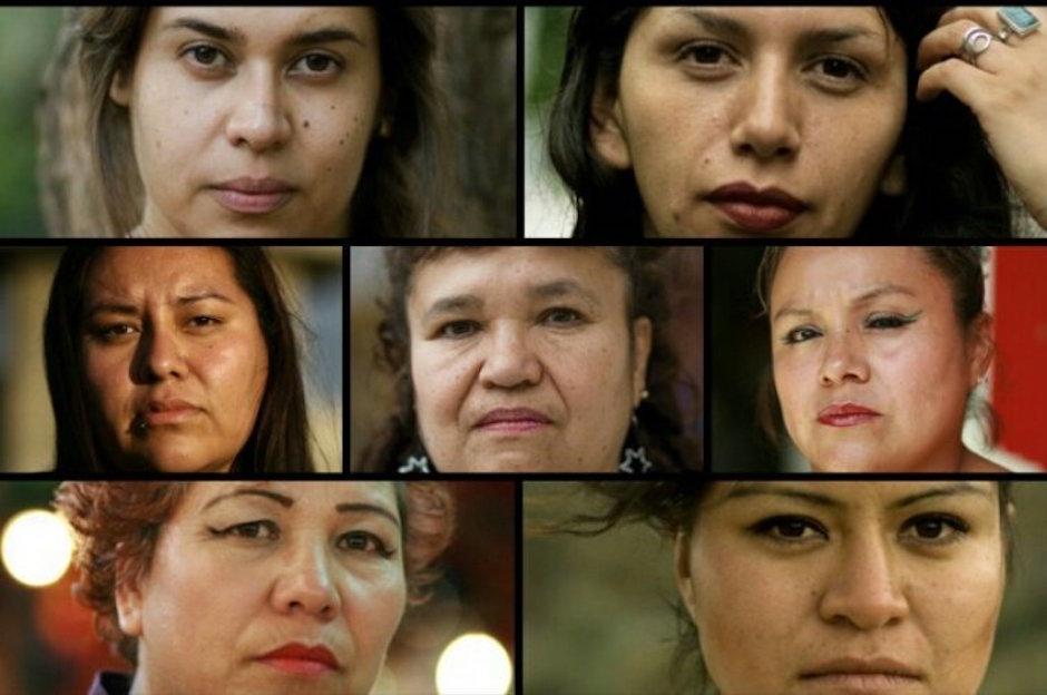 caso atenco llega a corte interamericana