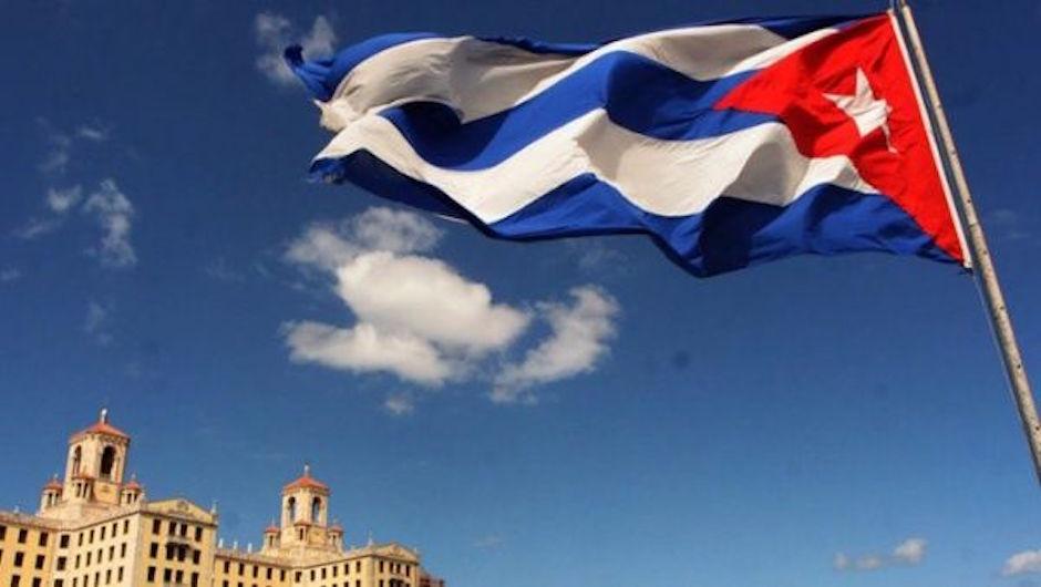 Estados Unidos pone en vigor medidas contra Cuba