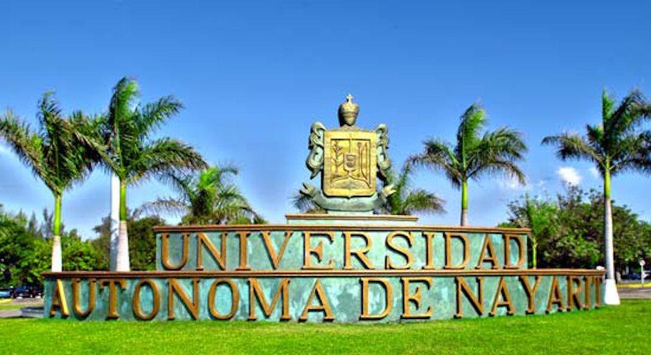 SEP niega recursos adicionales universidades en quiebra