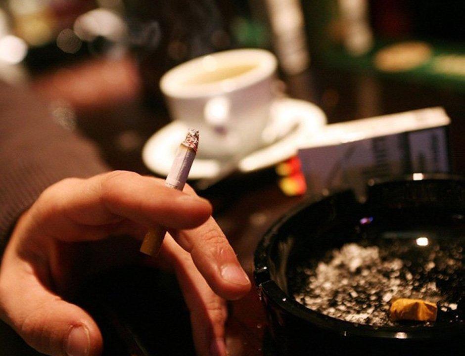 SHCP recaudó 88 mil mdp en impuestos a tabaco y alcohol