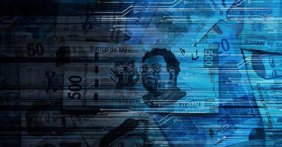 Diputados aprueban Ley Fintec regula tecnologías financieras