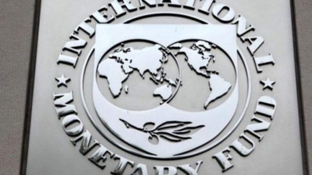 FMI retos para el próximo presidente de México