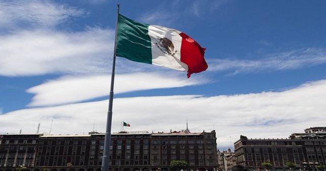 México FMI
