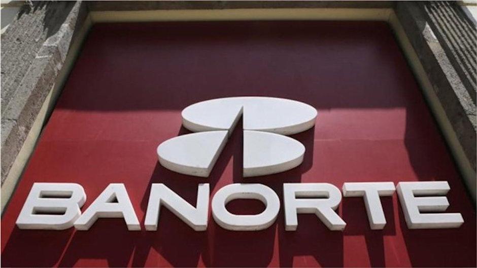 fusión banorte interacciones segundo banco mas grande México