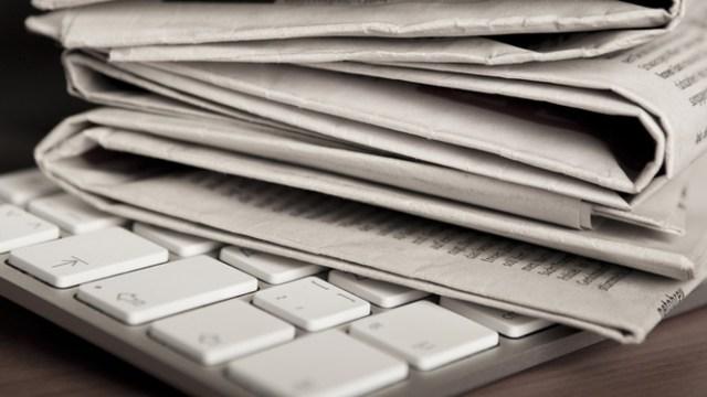 NYT denunció oficialismo en medios y no todos están contentos