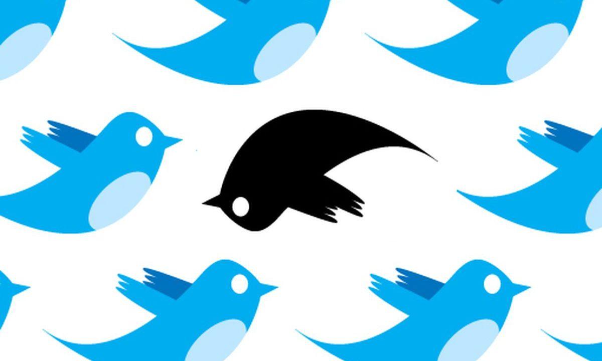 Twitter y Conapred trabajan juntos contra discurso de odio