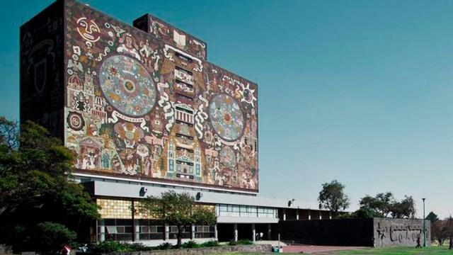 UNAM abre convocatoria para concurso de ingreso 2018