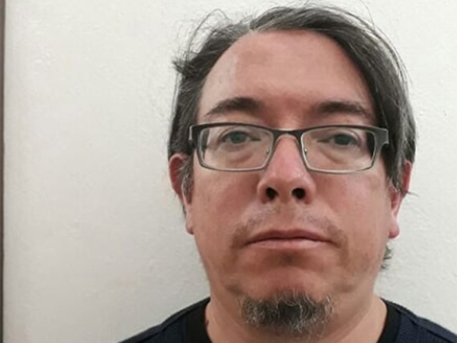 Detienen al Mosh en operativo contra maestros de CNTE en Michoacán