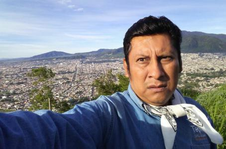 Asesinan a funcionaro perredista en Nayarit