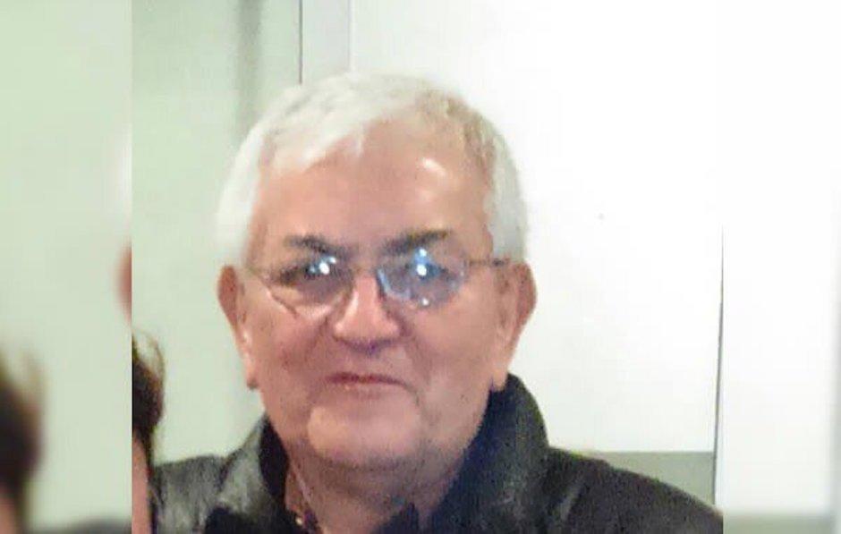 Asesinan a ex alcalde de Mixquiahuala