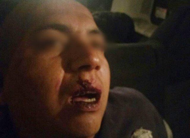 Ex policía federal comete triple feminicidio en Tecámac, Estado de México