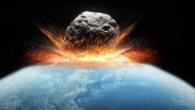 Asteoride podría ser peligroso: pasará cerca de la Tierra en febrero
