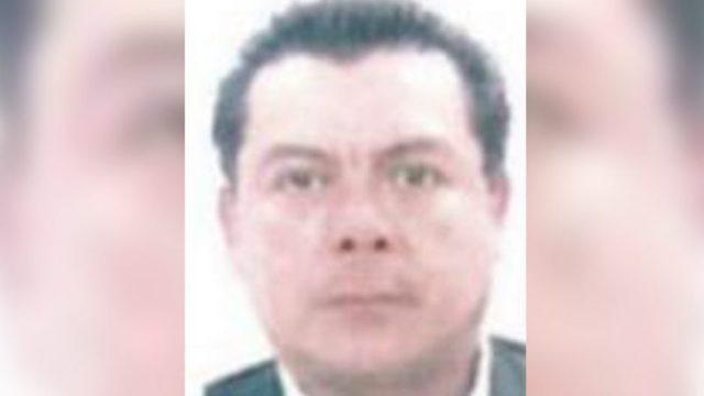 España no extraditará cómplice de Javidú por 'error' de documentación