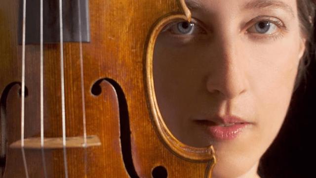 La violinista Silvia Crastan denuncia al mexicano Enrique Bátiz por violación
