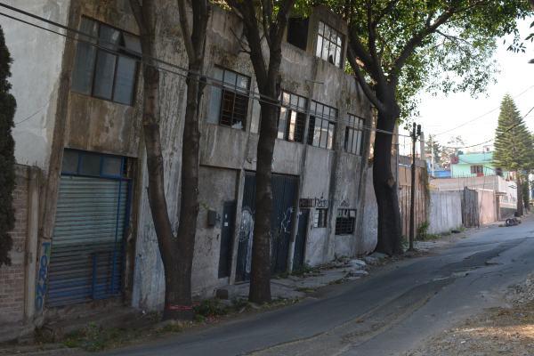 Edificios dañados tras el 19S sin advertencias ni condenados en Iztapalapa