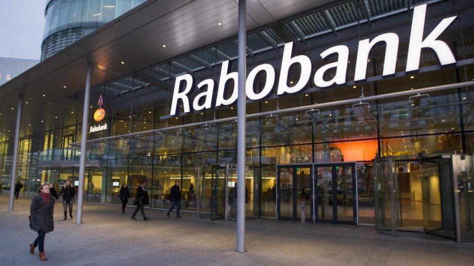 EU multa banco holandés lavado cárteles méxico