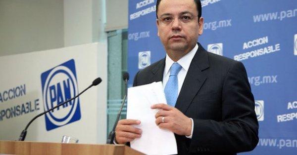 Germán Martínez