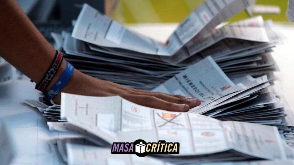 INE partidos políticos afiliaciones irregulares a ciudadanos