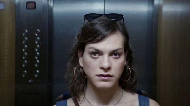 una mujer fantástica reseña cine transgenero