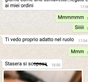 orgías gay sacerdotes vaticano italia prostitutos