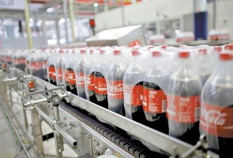Coca-Cola-ciudad altamirano cierre inseguridad