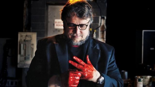 Arriola critica a Del Toro por gordo... por qué eres así