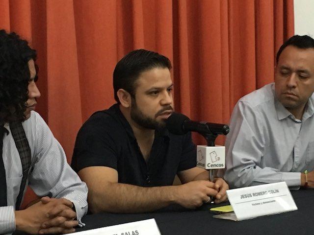 Por primera vez condenan a cura pederasta en CDMX