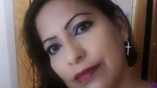Activista feminista fue asesinada en Guerrero; fue hallada en Taxco