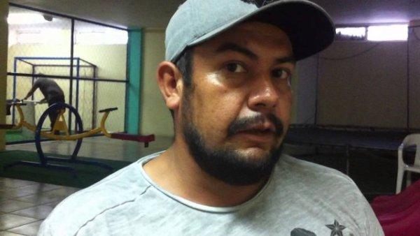 Narcobloqueos en Michoacán: la fuga de un 'líder' y Los Viagras