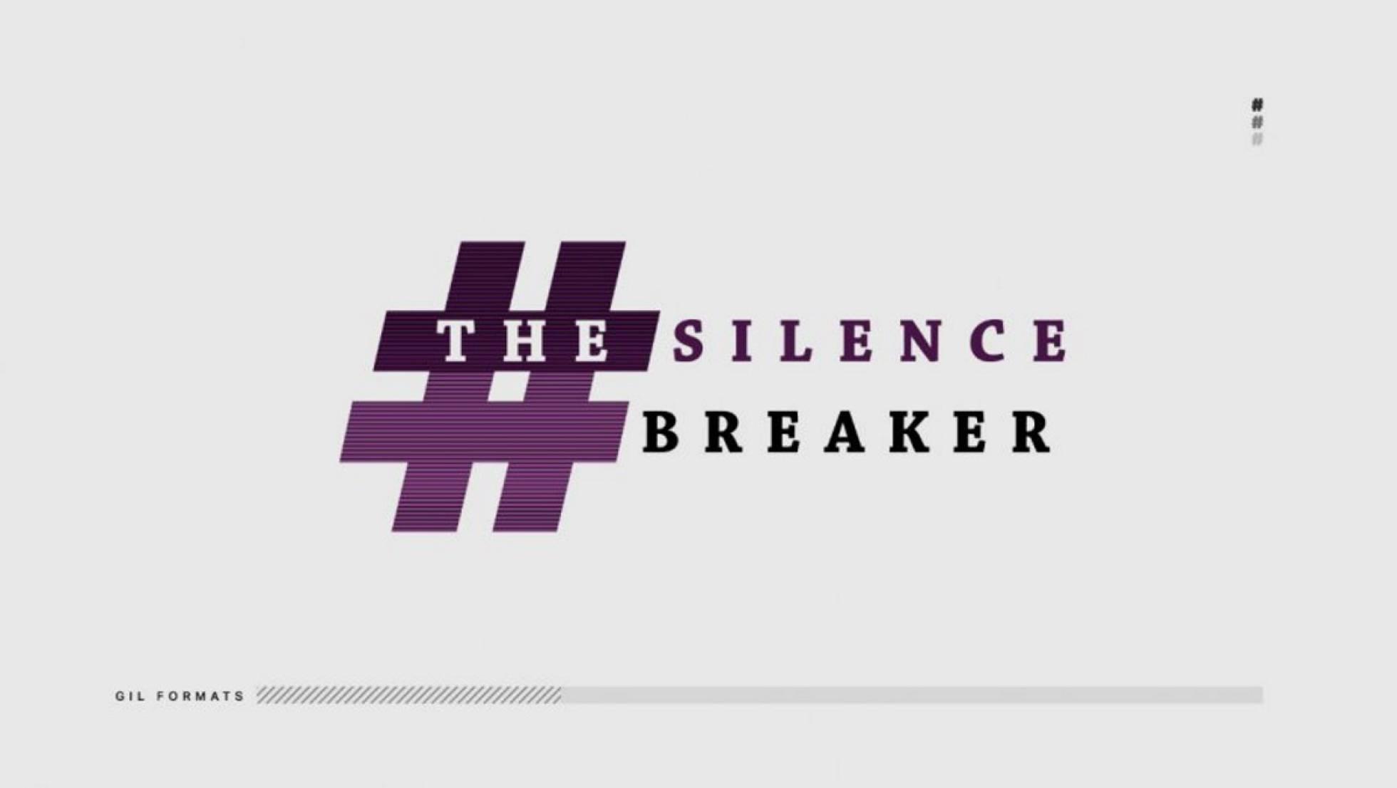 Un reality show para evidenciar el acoso sexual en el trabajo