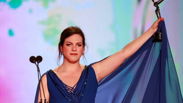 Ataques transfóbicos Daniela vega trans Chile