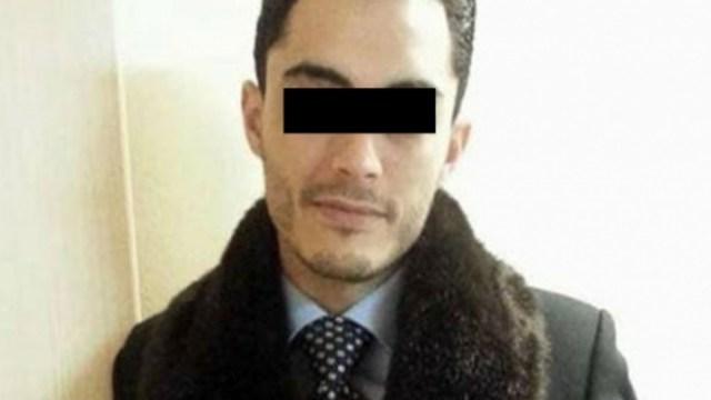 Hallan muerto a italiano desaparecido en Morelos