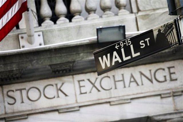 En Wall Street se cuestionan si curar enfermedades es un 'negocio rentable'