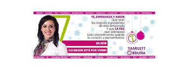 Yamilett Orduña, ex directora del Instituto Estatal de la Mujer