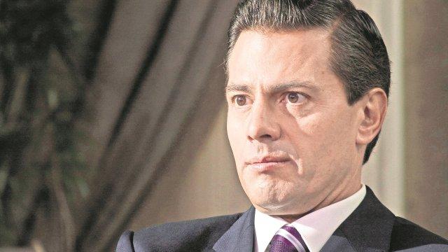 Diputados aprueban dictamen para eliminar fuero a funcionarios públicos
