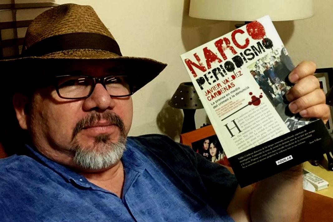 ¿Cuánto cobraron los asesinos de Javier Valdez?