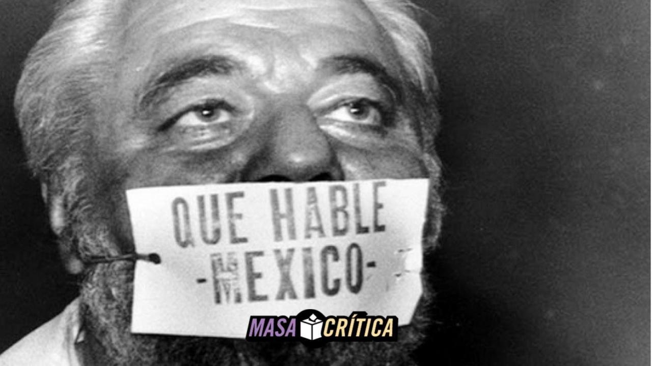 Los Clouthier: su eterna presencia política mexicana