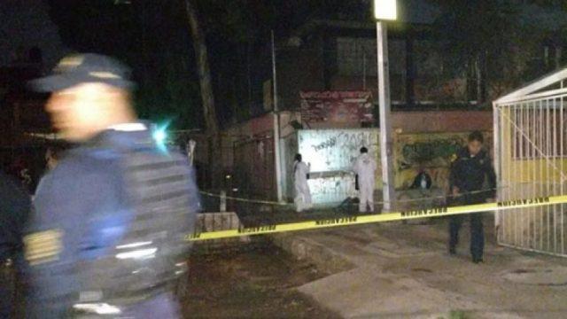 Hay versiones encontradas del asesinato de los estudiantes de la UACM