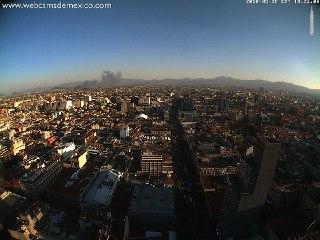 Incendio Ermita Iztapalapa CDMX Bomberos Fábrica